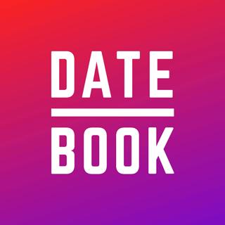 SF Chronicle Datebook